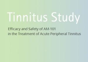 tinnitus-study-info